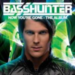 Биография Basshunter: музыкальная карьера Джонаса Эрика Альтберга