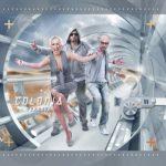 Биография Colonia: хорватский дуэт в стилистике Eurodance