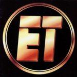 Биография Electro Team: хорватская hip-hop/eurodance группа