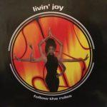 Биография Livin' Joy: итальянский Eurodance коллектив середины 90-х