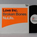 Биография Love Inc.: канадская Eurodance группа из Торонто