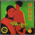 Биография Maxx: немецкий ED-проект с международной славой
