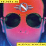 Биография Melodie MC - шведский музыкант ED-сцены из 90-х (фото)