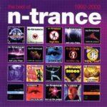 Биография N-Trance: история британской электронной группы