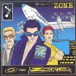 Биография O-Zone: молдавский Eurodance коллектив конца 90-х