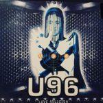 Биография U96 - немецкий танцевальный проект Алекса Кристенсена (фото)