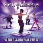 Биография Vengaboys: голландская Eurodance группа конца 90-х