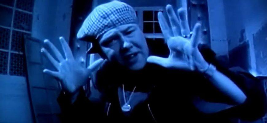 Биография Melodie MC - шведский музыкант ED-сцены из 90-х