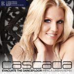 Биография Cascada: немецкий танцевальный проект начала 2000-х