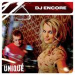 Биография DJ Encore: история датского музыканта Андреаса Хэммета
