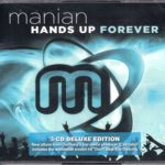 Биография DJ Manian: история немецкого музыканта Мануэля Рейтера