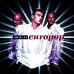 Биография Eiffel 65 - итальянский коллектив в стилистике Eurodance (фото)