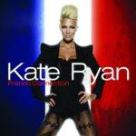 Биография Kate Ryan: история бельгийской певицей Кейт Райан