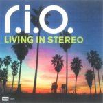 Биография R.I.O.: Eurodance проект с участниками из Cascada
