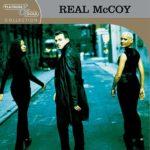 Биография Real McCoy: успешный немецкий ED проект из 90-х