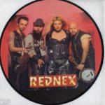 Биография Rednex: популярный шведский коллектив из 90-х