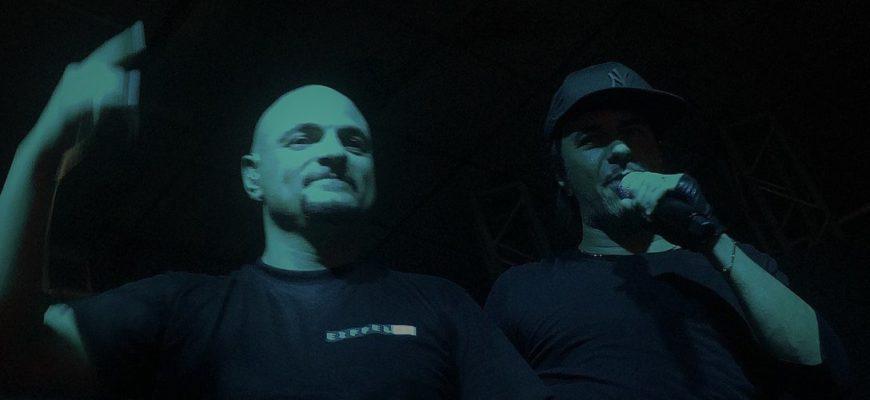 Биография Eiffel 65 - итальянский коллектив в стилистике Eurodance