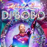 Биография DJ Bobo: история швейцарского музыканта Питера Рене Бауманна