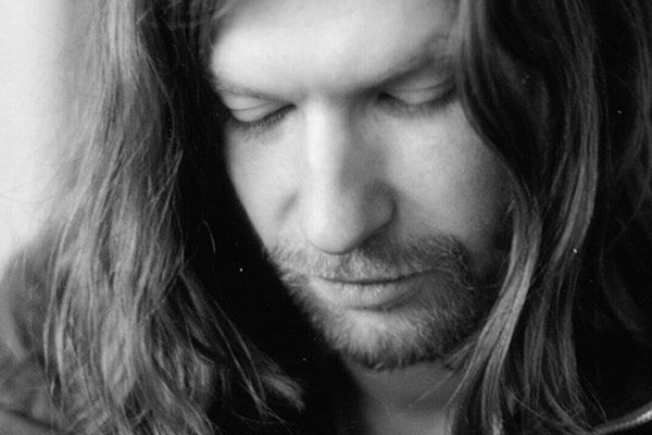 Aphex Twin и период с 1996 по 2000 - коммерциализация работ (фото)