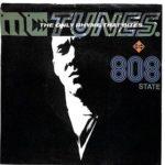 Биография 808 State: английская хаус-группа золотой эпохи жанра