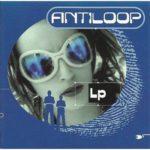 Биография Antiloop: шведский коллектив электронной музыки из 90-х