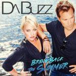 Биография Da Buzz: шведское Eurodance трио из 2000-х