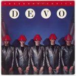Биография Devo: американская рок-группа с new-wave уклоном из 70-х