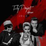 Биография Fly Project: интересная румынская танцевальная группа