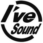 Биография I've Sound: японская группа в стилистике техно и транс