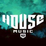 Музыкальный жанр House - зарождение электронной танцевальной музыки (фото)
