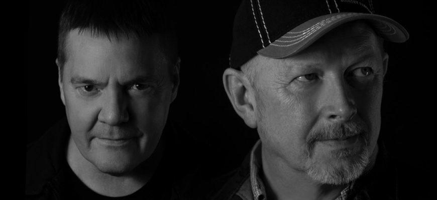 Биография 808 State - английская хаус-группа золотой эпохи жанра