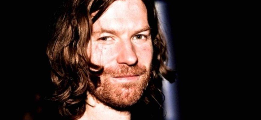 Биография Aphex Twin - история музыканта Ричарда Дэвиса Джеймса