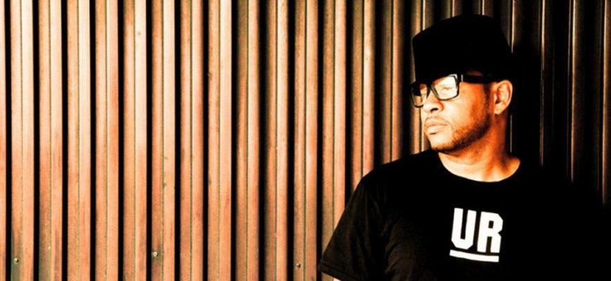 Биография Underground Resistance - музыкальный техно-коллектив из Детройта