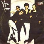 Биография XTC: уникальная рок-группа из Британии