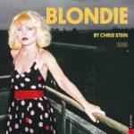 Биография Blondie: история американской рок-группы конца 70-х