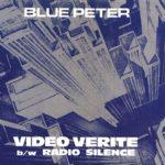 Биография Blue Peter: канадская new wave-группа