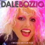 Биография Дейл Боззио (Dale Bozzio): рок-поп-певица из Соединенных Штатов