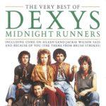Биография Dexys Midnight Runners: английская поп-группа с влиянием new wave