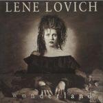 Биография Lene Lovich: готическая англо-американская певица