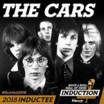 Биография The Cars: интересная рок-группа из Штатов