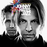 Биография Johnny Hates Jazz: известный коллектив из Британии