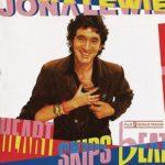 Биография Jona Lewie: певец и мультиинструменталист из Англии