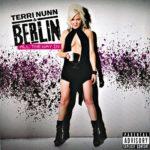 Биография Terri Nunn: певица и актриса из Америки