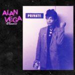 Биография Боруха Алана Бермовица (Alan Vega): певец и художник из Америки