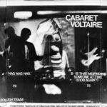 Биография Cabaret Voltaire - разнообразные музыканты из Англии (фото)