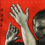 Биография Дарко Рундек (Darko Rundek): рокер и актер из Хорватии