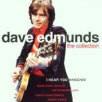 Биография Дэвида Эдмундса (Dave Edmunds) - певец и актер из Уэльса (фото)