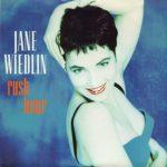 Биография Джейн Мари Видлин (Jane Wiedlin) - американская певица из The Go-Go's (фото)