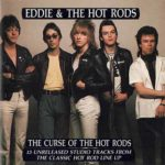 Биография Eddie & The Hot Rods - паб-рокеры из Англии (фото)