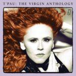 Биография T'Pau: нью вейв и поп-коллектив из Британии